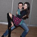 Couple-Dancing-on-the-floor.jpg