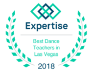 best-dance-instructor-in-vegas-award-e1554592946604.png