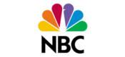 nbc-logo-e1554954821486.jpg