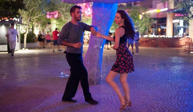 Couple-Dancing-1.jpg