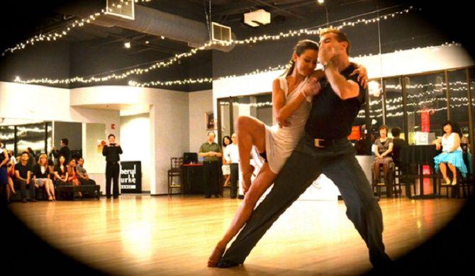 dance-entertainment.jpg