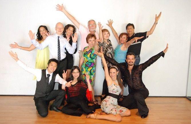 team-building-dance-e1555646079535.jpg