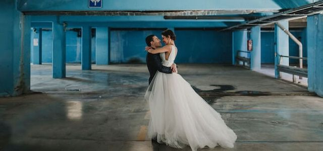 10 First Dance Song Ideas & Popular Wedding Dances