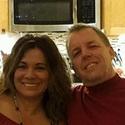 John & Marina