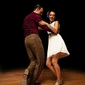 couple-dancing.jpg