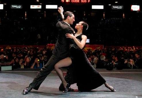 tango-dancing.png