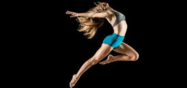 Woman-Dancing-in-Mid-Air.jpg